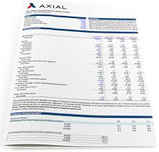Business Valuation Excel Template 28 Company Valuation Template Excel All Categories