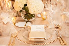 linen rentals orlando rw events bringing a creative eclectic edge to the event