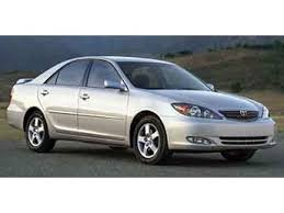 toyota camry 2002 value 2002 toyota camry for sale with photos carfax