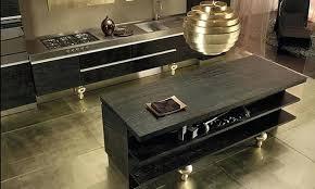 modern kitchen design ideas sink cabinet by must italia luxury kitchen sinks excerpt from modern kitchen designs ideas sink