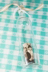 empty wine bottle picture frame favecrafts com
