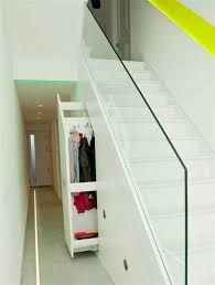 faire une cuisine ouverte faire une cuisine ouverte 14 quel meuble sous escalier choisir