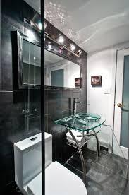 aménagement design de salle de bain catherine c léveillé