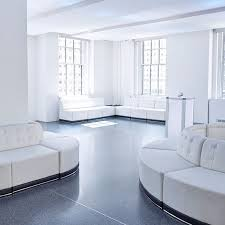party rental furniture 134 best white event design images on event design