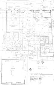 Charleston Floor Plan by Home Building Renovation Remodeling Mobile Alabama