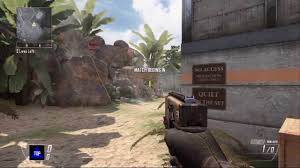call of duty ghosts apk thegamepranker call of duty ghost iphone and android application