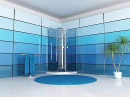 Ny Shower Door Glass Shower Doors Design Installation In Ny Nj