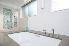 Adding A Powder Room Cost Bathroom And Master Suite Remodeling U2014 Forward Design Build