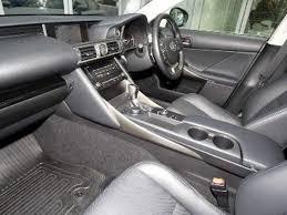 lexus financial services uk contact 2017 66 lexus is 300h advance cvt auto 4 door