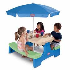 Kids Outdoor Picnic Table Kids Outdoor Chairs On Hayneedle U2013 Kids Childrens Lawn Chairs