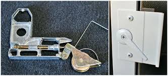 Replacement Patio Screen Doors Sliding Door Roller Replacement Sliding Door Wheel Replacement
