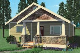 small bungalow floor plans bungalow house plans philippines design one story bungalow floor