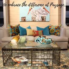 Interior Designers Wilmington Nc Paysage Home Wilmington Home Facebook