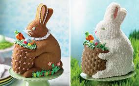 bunny cake mold williams sonoma bunny cake pan recipe food fox recipes