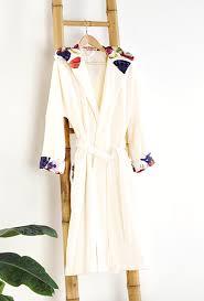 carrefour robe de chambre robe de chambre polaire homme carrefour les robes sont