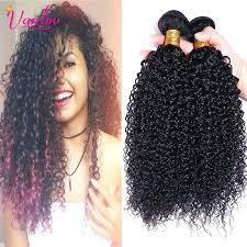 human curly hair for crotchet braiding human hair for crochet braids andreacortez info
