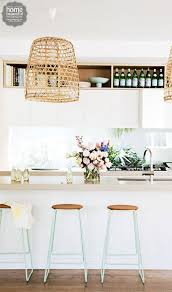 Light Green Stool 13 Best Bar Stools Images On Pinterest Architecture Beautiful