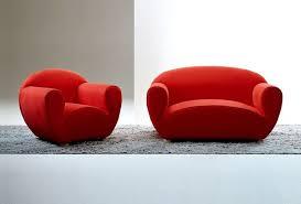 divanetti piccoli divani piccoli spazi home interior idee di design tendenze e