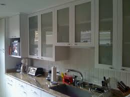 etched glass kitchen cabinet doors 86 creative gracious glass kitchen cabinet door pulls simple doors