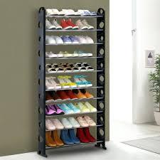 closet under bed storage bins shoe storage containers under bed organization