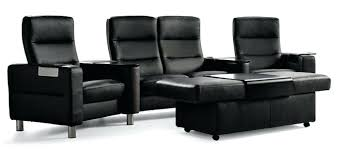 stressless leather chair u2013 rkpi me