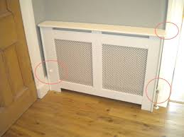 diy radiator covers come with shelves and radiators 2017 designer