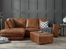 leather corner sofa corner sofas l shape modular 2 3 4 seater settees couches