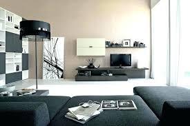 livingroom accessories manly room decor masculine living room decor masculine decor manly