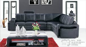 Furniture Set For Living Room by Aliexpress Com Buy Armchair Chaise Fashion European Style Set