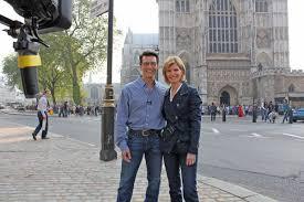 david ono abc7com david ono michelle tuzee tour royal wedding site in london kabc7