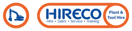 Patio Scrubber Hire Home Hireco Plant And Tool Hire