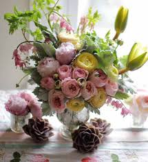 florist nyc fabulous florist sachi nyc flirty fleurs the florist