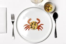 The Best Seafood Restaurants In Copenhagen Visitcopenhagen Discover The Story Of Noma The Best Restaurant In The World