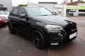 bmw x5 black for sale used black sapphire bmw x5 m for sale hertfordshire
