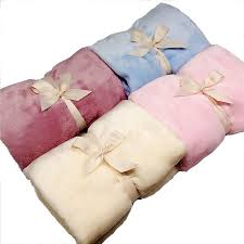 Feather Down Comforter Compare Prices On Down Comforter Blanket Online Shopping Buy Low