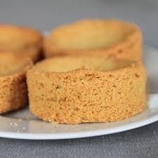 que cuisiner avec des oeufs que faire avec des jaunes d oeuf recettes sucrées que cuisiner avec