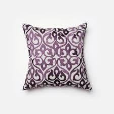 decorative throw pillows decorative pillows accent pillows