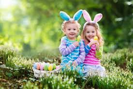 Easter Decorations In Ireland by How To Get The Best Bargains This Easter From Chocolate To
