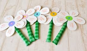 Easy Favors by Diy Easy Favors Bebetsy