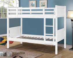 Dorm Room Shelves by Bedroom Bunk Bed Shelf Bedside Shelves Bedside Tray Bunk Bed