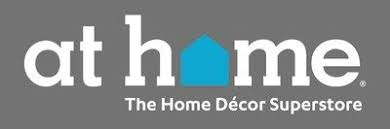 the home decor superstore at home opens newest decor superstore in hton va