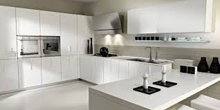 kitchen interior photos get the best kitchen interior to ensure a calm and soothing
