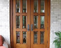 sliding glass french patio doors door french door glass repair wonderful glass sliding door