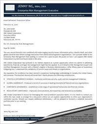 cover letter for management digital media manager cover letter