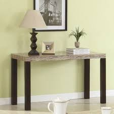 Wildon Home Console Table 17 Best Mcm Console Tables Images On Pinterest Console Tables