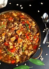 cuisine vegan vegan cassoulet holy cow vegan recipes