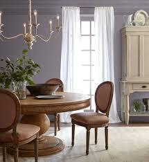 pashmina plum premium interior paint by joanna gaines magnolia