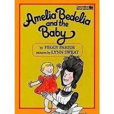 teach us amelia bedelia multiple meaning words amelia bedelia