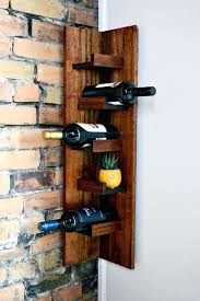 wine racks wine rack corner contact today for more information