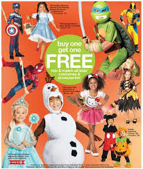 Target Halloween Costumes Girls Halloween Costumes Target Photo Album Women Halloween Costumes